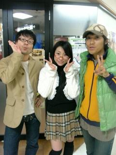 Noname_0012